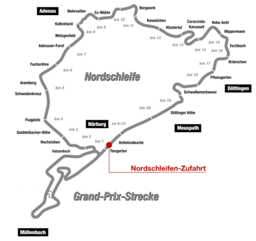 csm_nordschleife_7e9f21366a.png